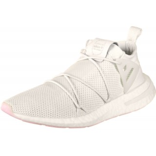 adidas Arkyn Knit W Men's shoes white For Wide Feet online shopping LORZ394